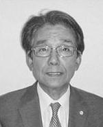 18_kosako_kimio