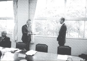19891208