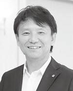 33_hazemoto_kenichi