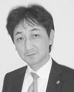 34_hisamori_sinichi