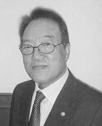 43_yamaguchi_kiyotaka
